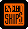 Ezy Logo